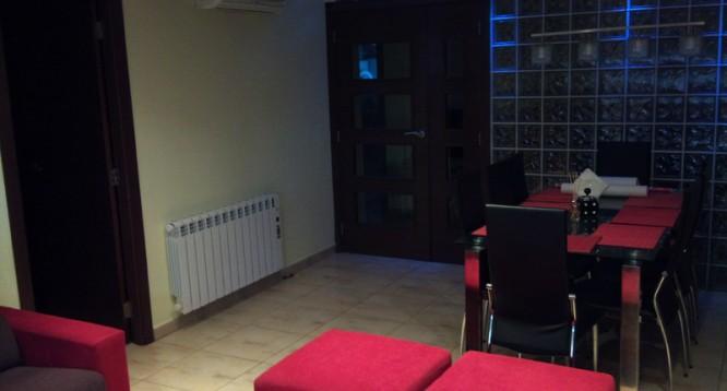 Apartamento Paola III en Calpe (2)