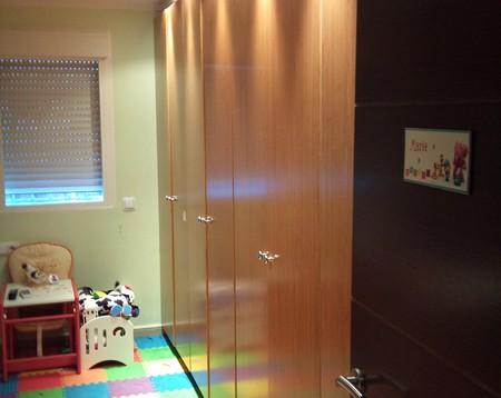 Apartamento Paola III en Calpe (25)