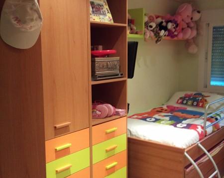 Apartamento Paola III en Calpe (26)