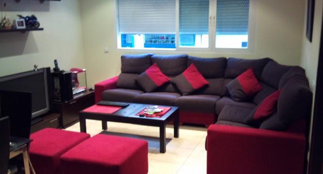 Apartamento Paola III en Calpe (29)