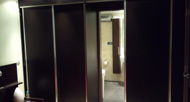 Apartamento Paola III en Calpe (8)