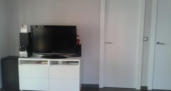 Apartamento Santa Marta para alquilar en Calpe (14)