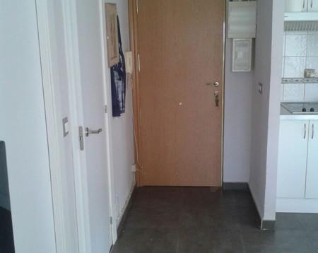 Apartamento Santa Marta para alquilar en Calpe (4)