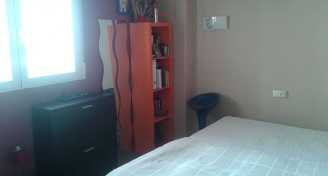 Apartamento Santa Marta para alquilar en Calpe (6)