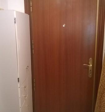 Apartamento Zeus para alquilar en Calpe (13)