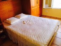 Apartamento céntrico en Moraira (4)