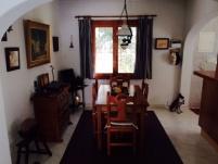 Bungalow Portet I en Moraira (5)