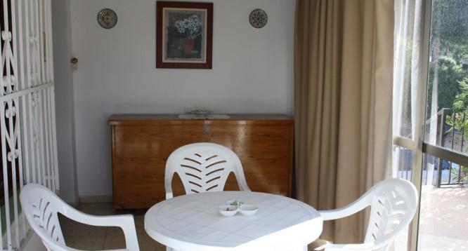 Casa Los Pinos C en Calpe (6)