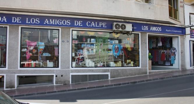 Local Serella en Calpe (4)