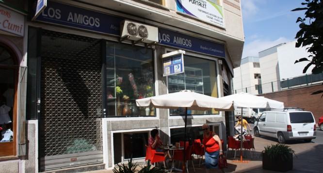 Local Serella en Calpe (8)
