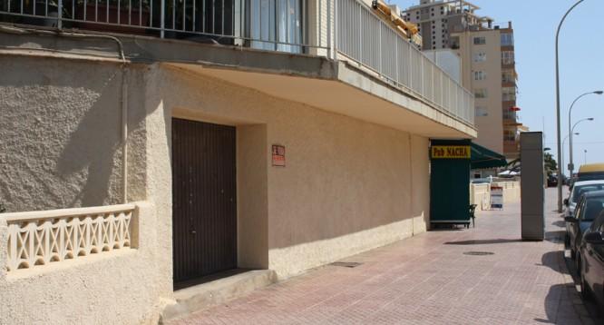 Local Torreblanca Miramar en Calpe (4)
