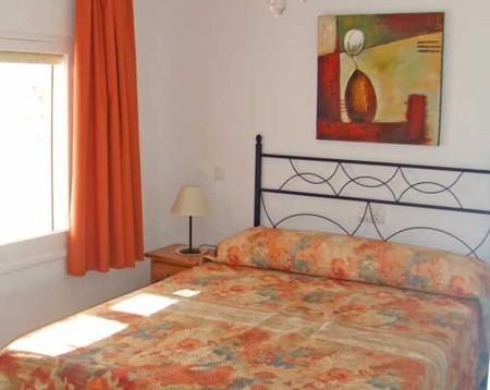 Villa Canuta de Ifach E en Calpe (13)