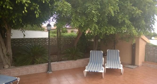 Villa Carrio Alto para alquilar en Calpe (8)