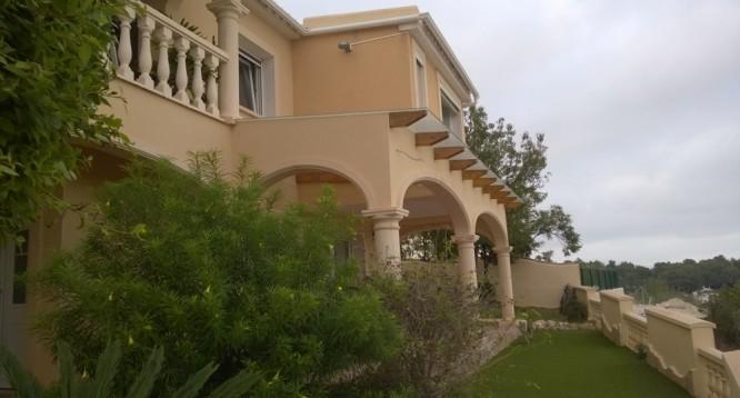 Villa Server en Benissa (9)