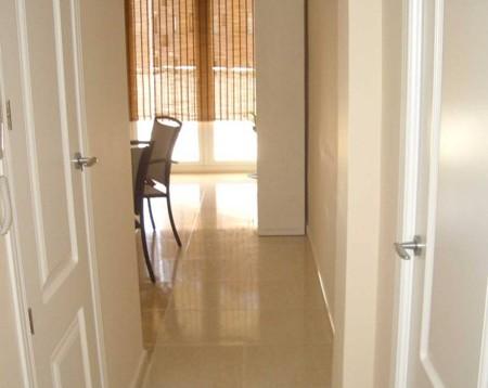 Apartamento Atlántico 7 en Calpe (5)