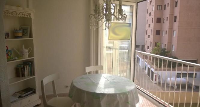 Apartamento Atlantico 3 en Calpe (12)