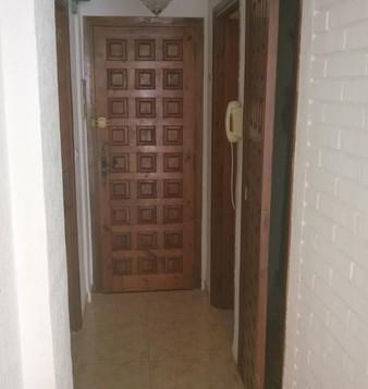 Apartamento Atlantico 3 en Calpe (4)
