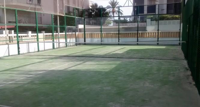 Apartamento Bahía del Sol XV en Calpe (12)