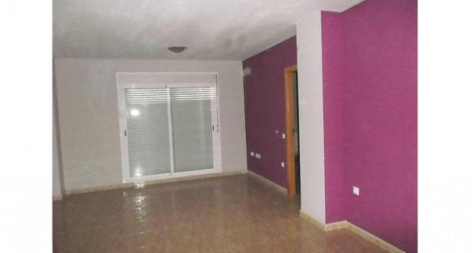 Apartamento Bellamar en Calpe (4)