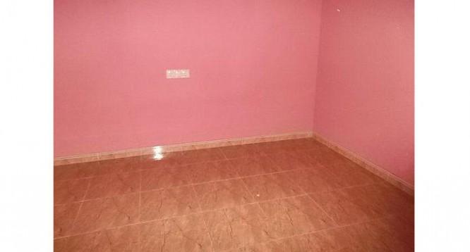 Apartamento Bellamar en Calpe (5)