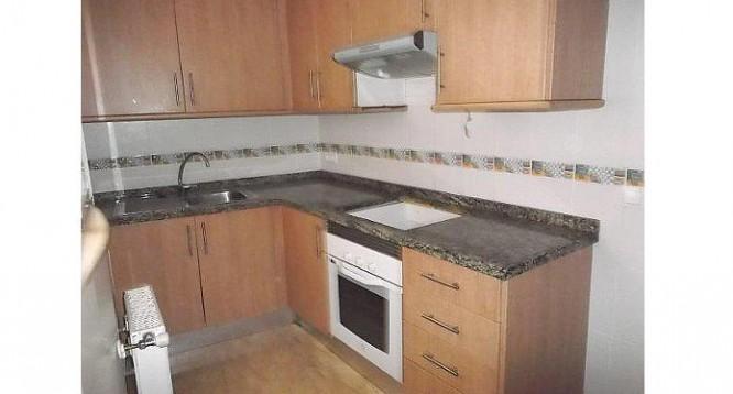 Apartamento Bellamar en Calpe (8)