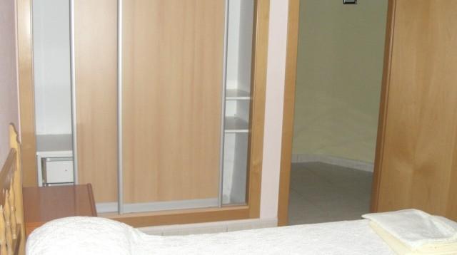 Apartamento Consulado en Calpe (11)