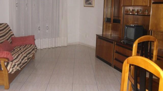 Apartamento Consulado en Calpe (17)