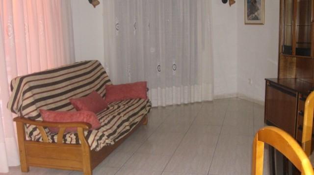 Apartamento Consulado en Calpe (18)