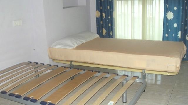 Apartamento Consulado en Calpe (8)