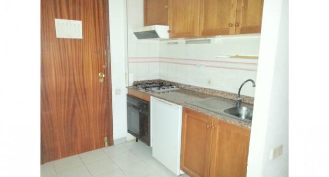 Apartamento Esmeralda I en Calpe (4)