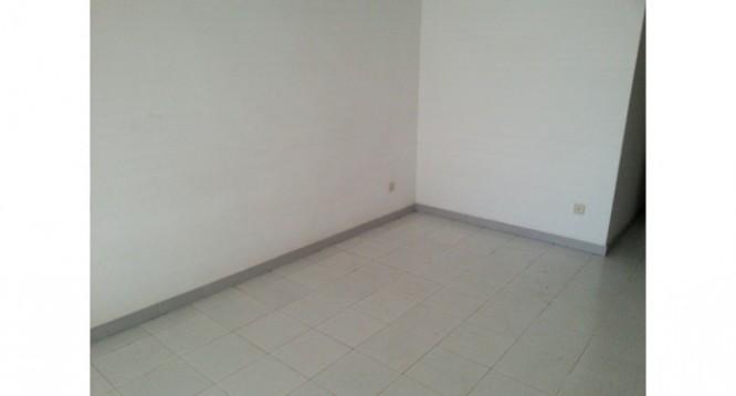 Apartamento Esmeralda I en Calpe (6)