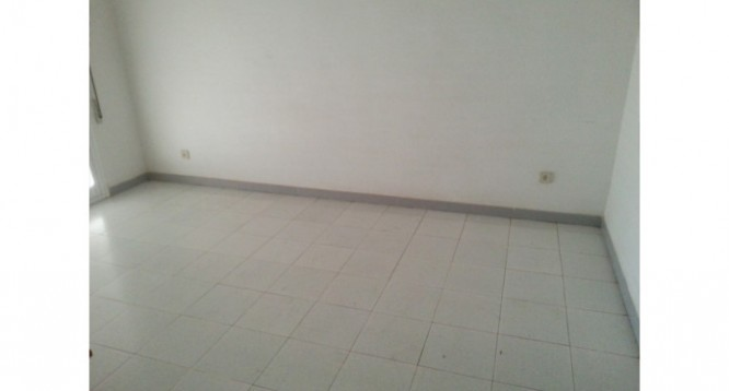 Apartamento Esmeralda I en Calpe (7)