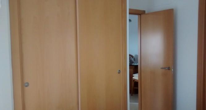 Apartamento Horizonte E2 en Calpe (11)
