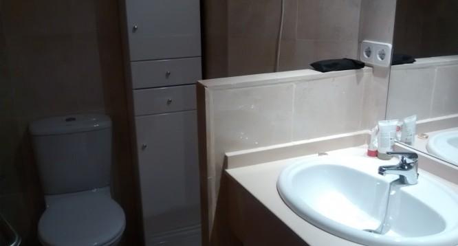 Apartamento Horizonte E2 en Calpe (15)