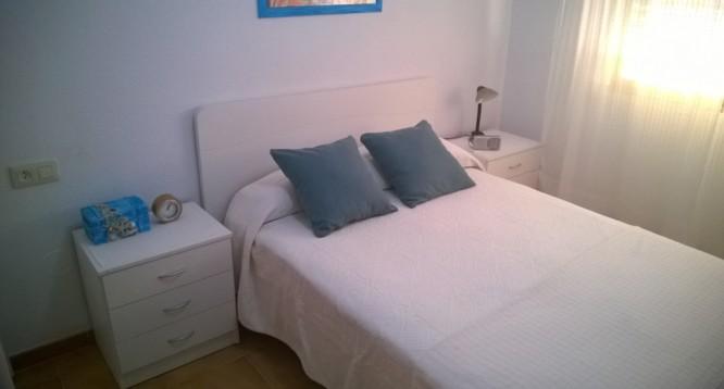 Apartamento Mare Nostrum en Calpe (3)