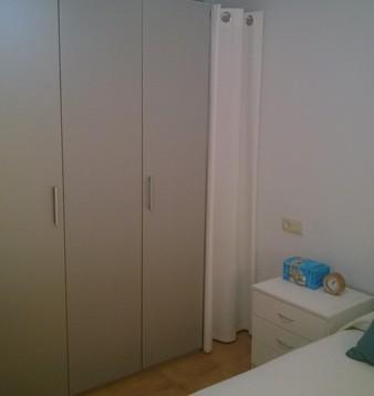 Apartamento Mare Nostrum en Calpe (6)