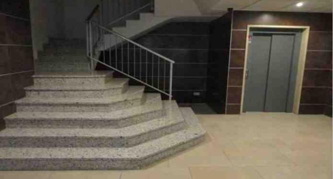 Apartamento Toix en Calpe (6)