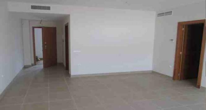 Apartamento Toix en Calpe (7)