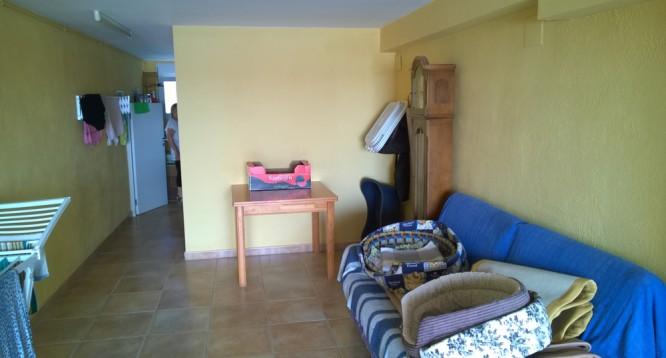 Casa Garduix en Calpe (18)