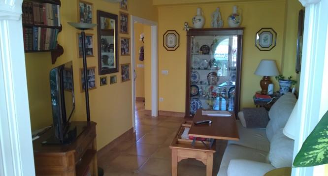 Casa Garduix en Calpe (39)
