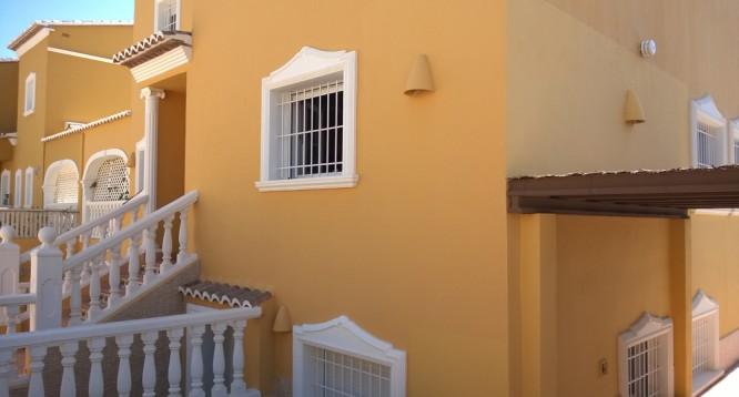 Casa Garduix en Calpe (7)