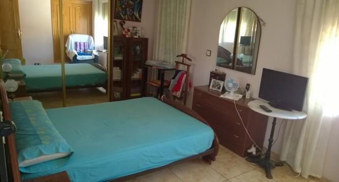Villa Canuta de Ifach J en Calpe (13)