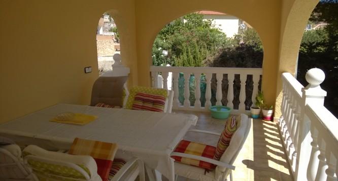 Villa Canuta de Ifach J en Calpe (4)