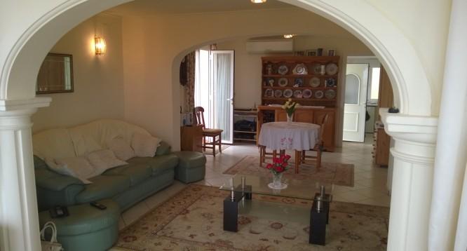 Villa Cucarres J en Calpe (27)