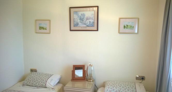 Villa Cucarres J en Calpe (37)