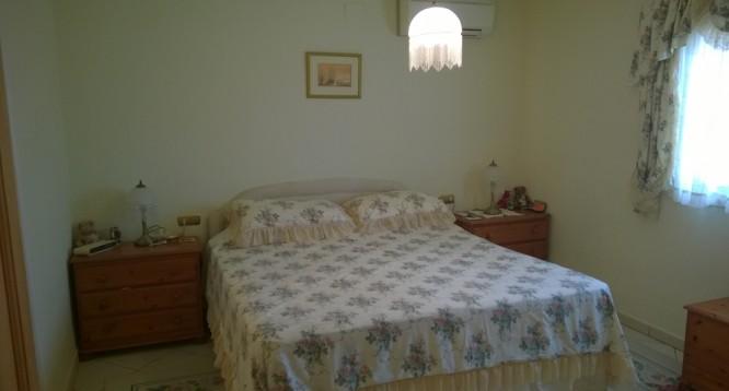 Villa Cucarres J en Calpe (38)