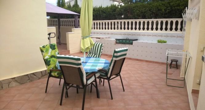 Villa Cucarres J en Calpe (47)