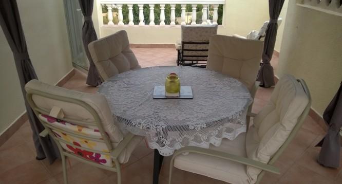 Villa Cucarres J en Calpe (6)