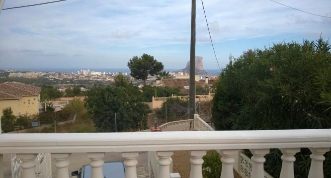 Villa Cucarres J en Calpe (7)