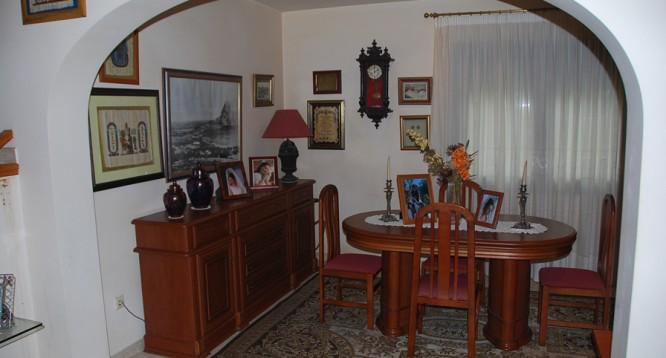 Villa Enchinent en Calpe (12)